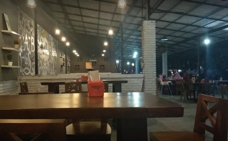 cafe di indramayu hits