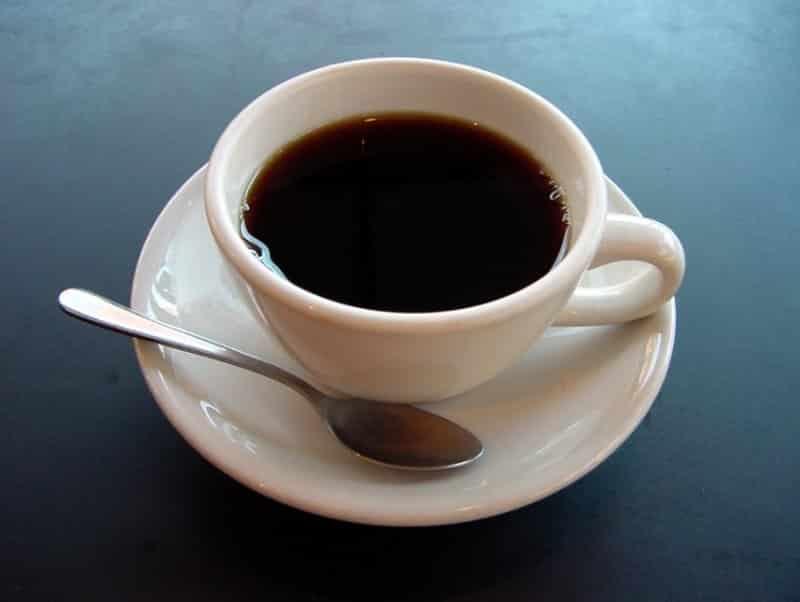 cafe holic karawang