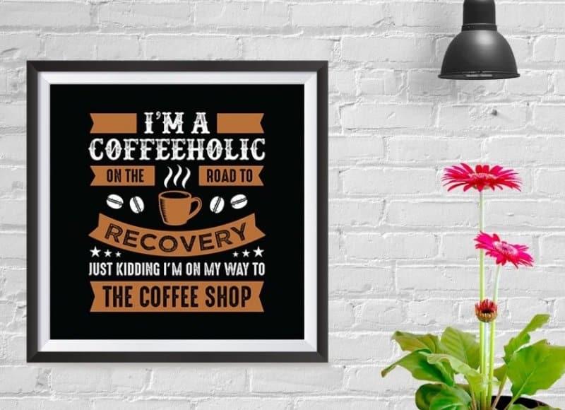 cafe gramedia karawang