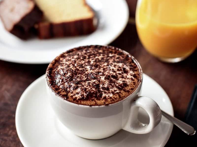cafe murah di karawang