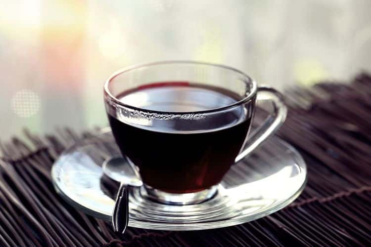cafe asik kuningan