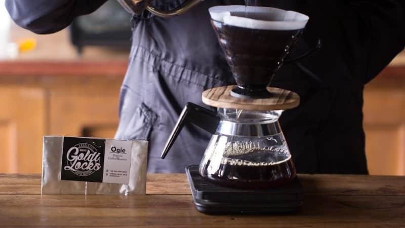 cafe di kadipaten majalengka