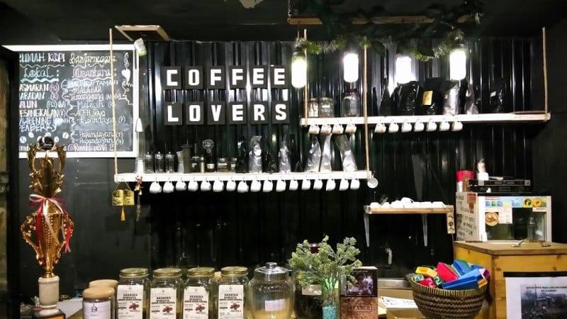 cafe murah banjarnegara