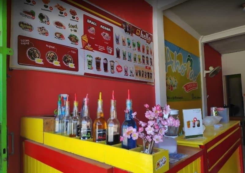 cafe royal kebumen