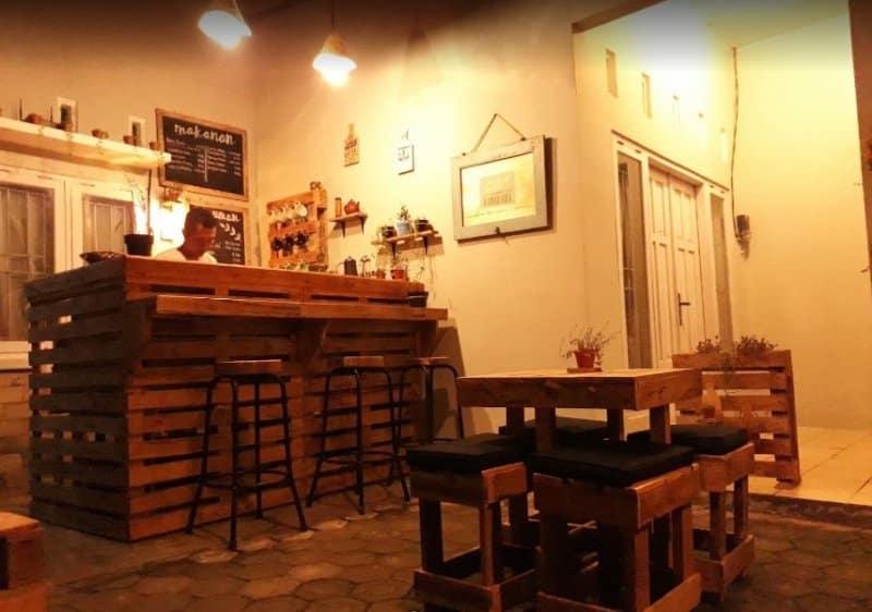cafe bangjo purbalingga