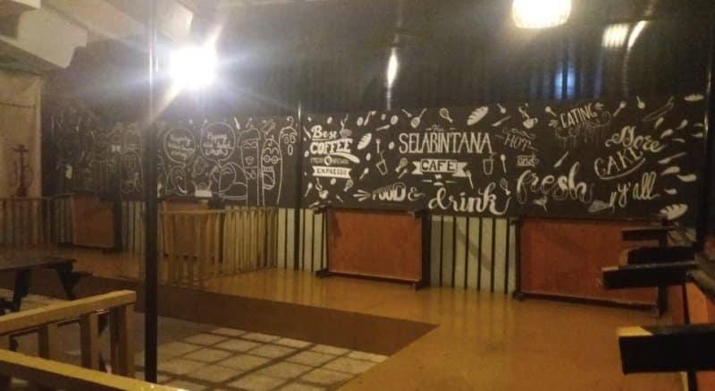 cafe murah yang ada di purwakarta