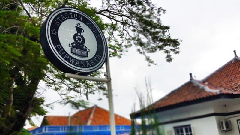 cafe alam di purwakarta