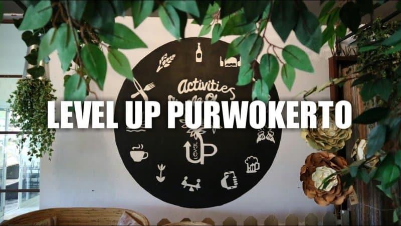cafe free wifi di purwokerto