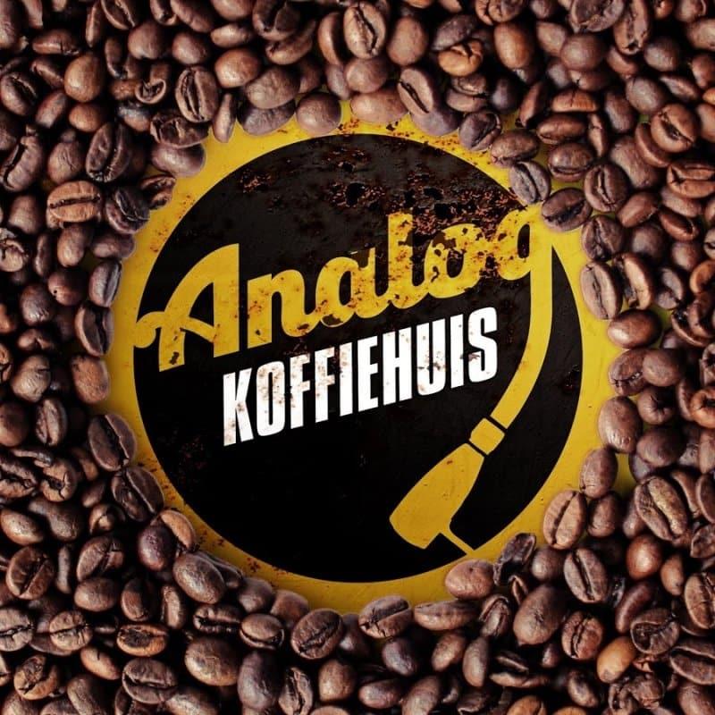 cafe di daerah sukabumi