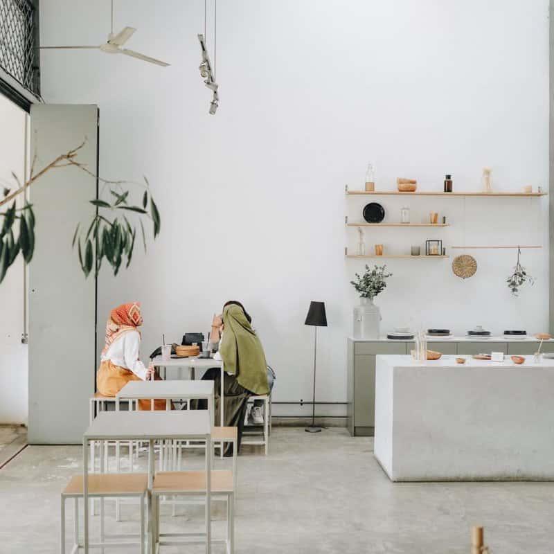 cafe murah di sukabumi