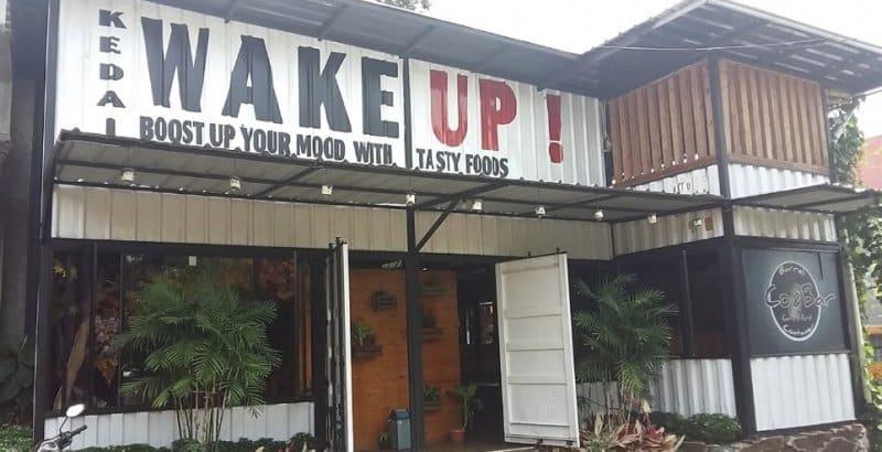 cafe cinta sumedang