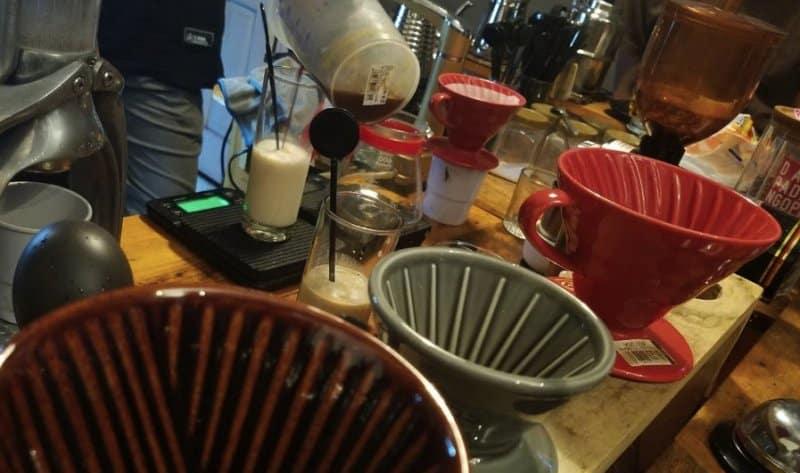 cafe cafe di sumedang