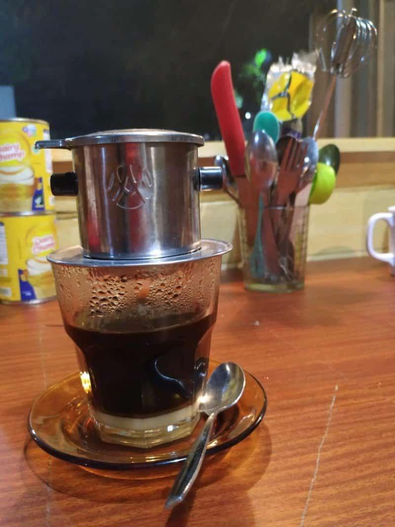 cafe romantis sumedang