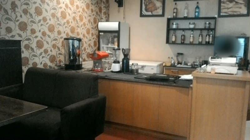 cafe kopi tasikmalaya
