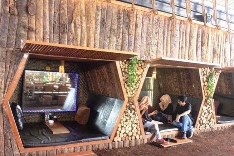 cafe di tasikmalaya yang murah