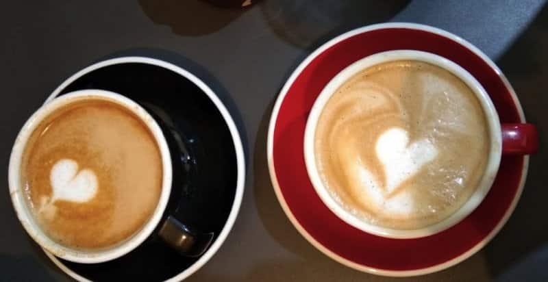 cafe gangnam tasikmalaya