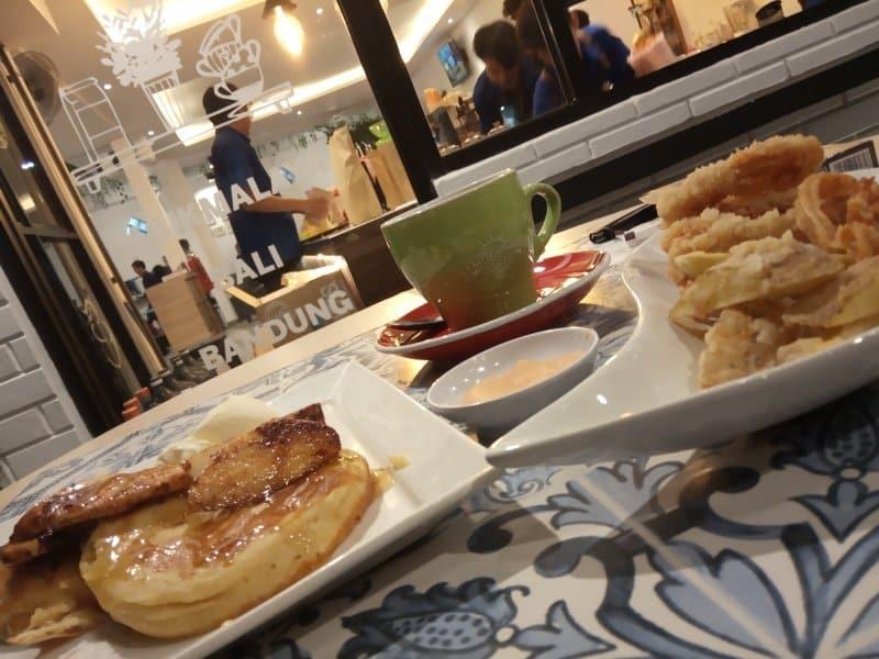 cafe free wifi di tasikmalaya