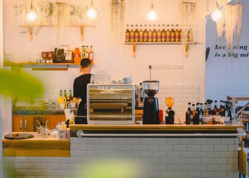 cafe dan resto di tasikmalaya