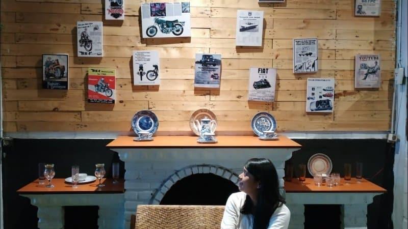 an cafe tasikmalaya jawa barat