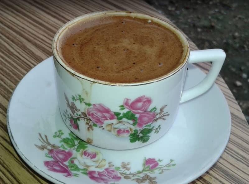 cafe di bangkalan dekat