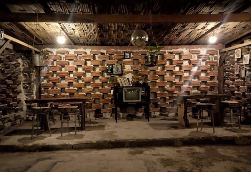 tempat nongkrong di bangkalan yang nyaman