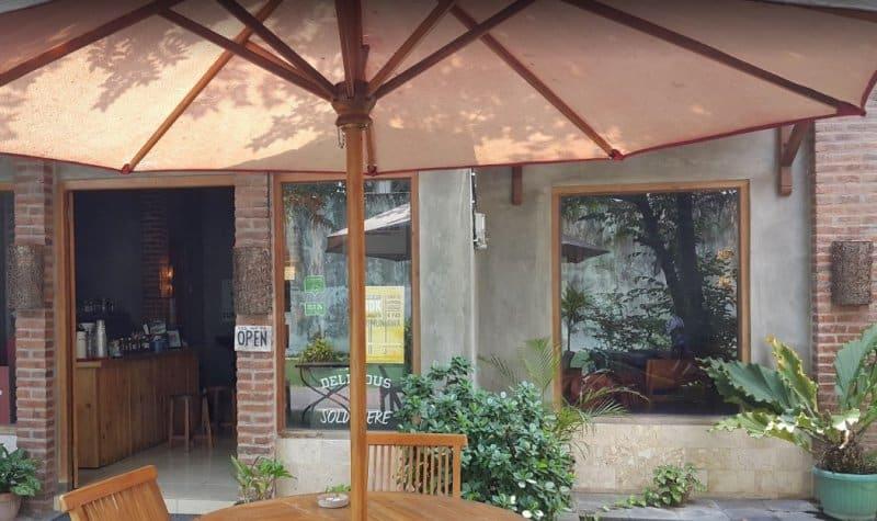 tempat nongkrong di bantul yogyakarta