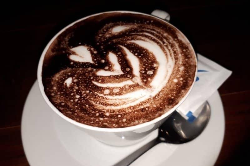 cafe di bondowoso untuk ngopi