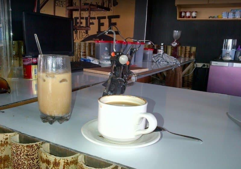 cafe di jember hits