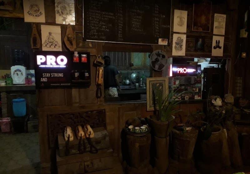 cafe jepara hits
