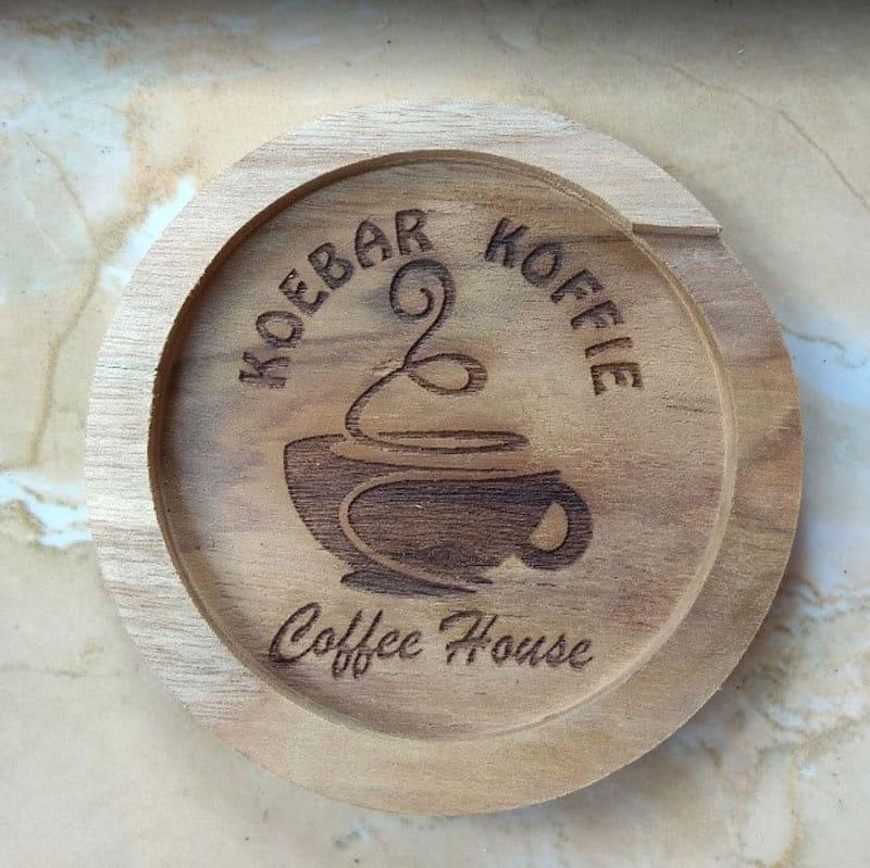 cafe di jepara kota