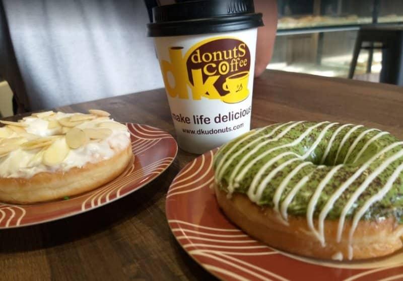 cafe trend di jombang