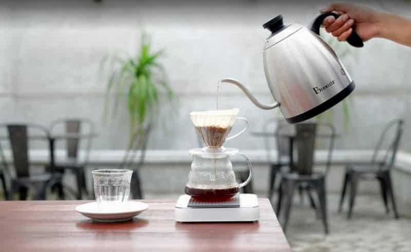 cafe terkenal di jombang