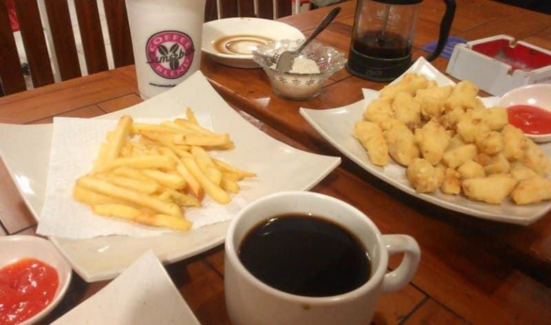 cafe murah yang ada di jombang