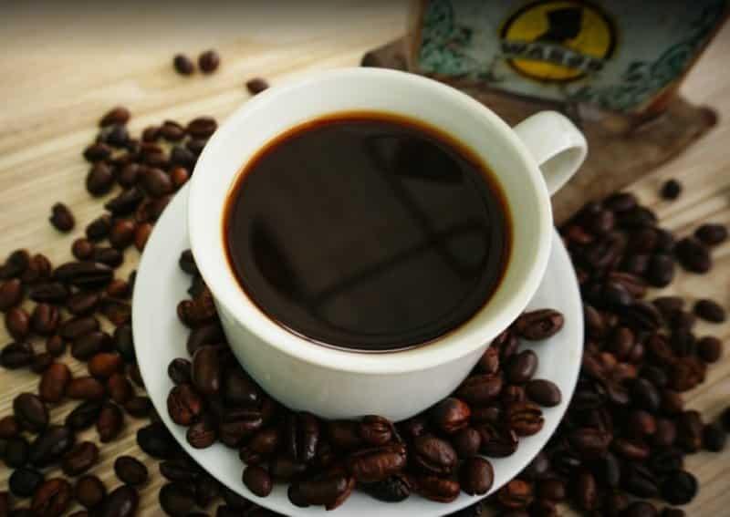 cafe murah di klaten