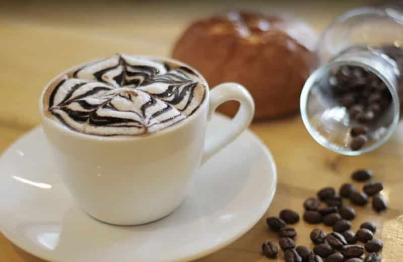 cafe di malioboro terbaru