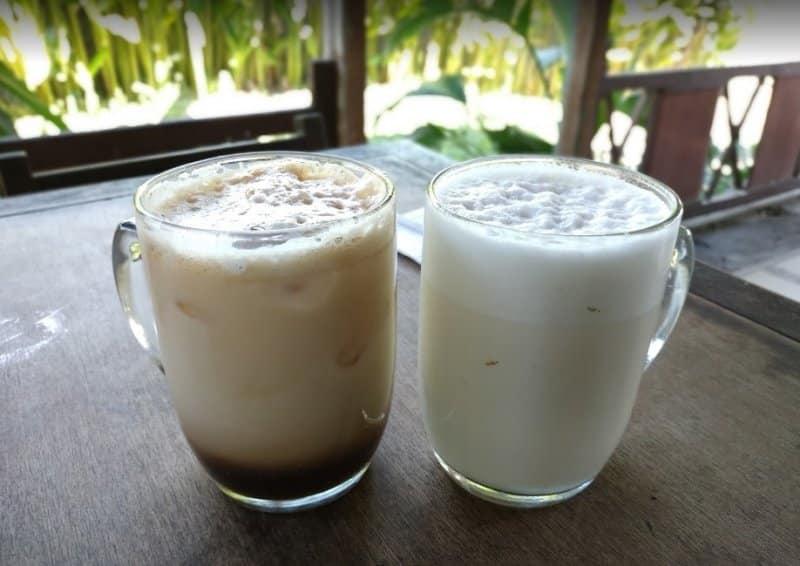 cafe di pati untuk ngopi