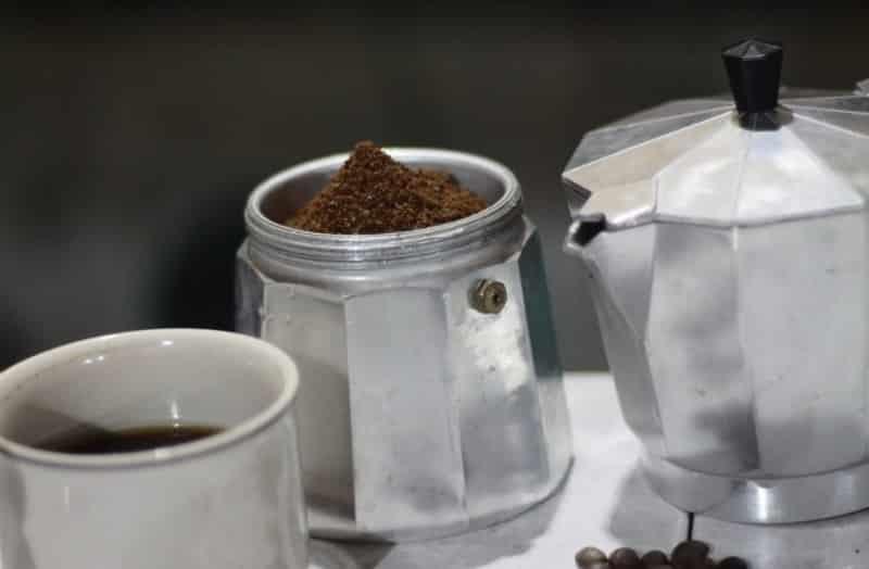 cafe terhits di pati