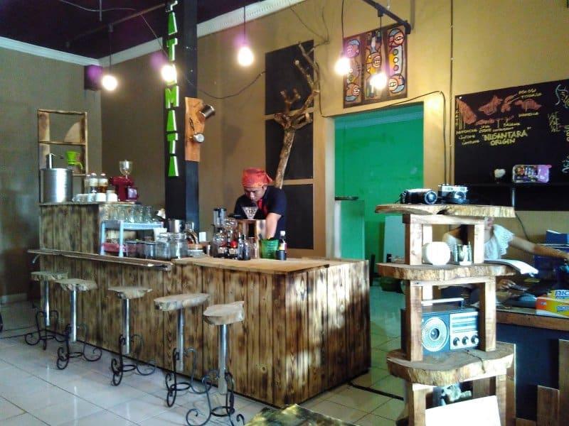 cafe di pati cafe di pati