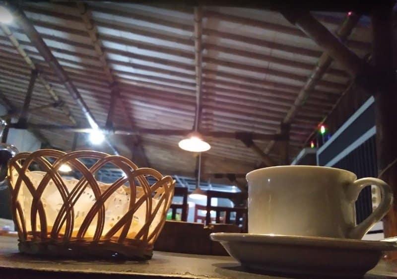 cafe unik di pekalongan