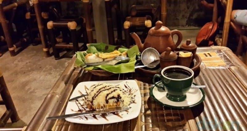 cafe murah di pemalang