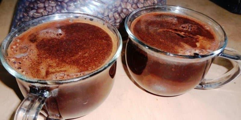 daftar cafe di purworejo