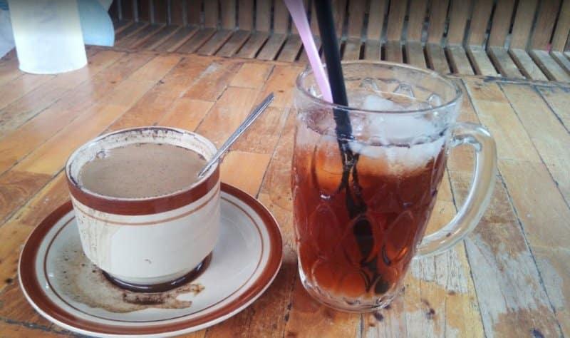cafe di rembang hits
