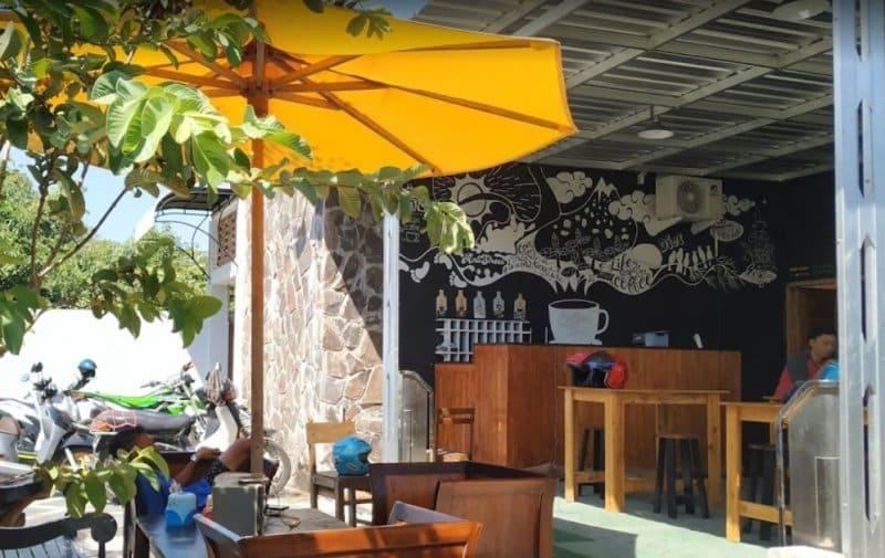 cafe murah di rembang