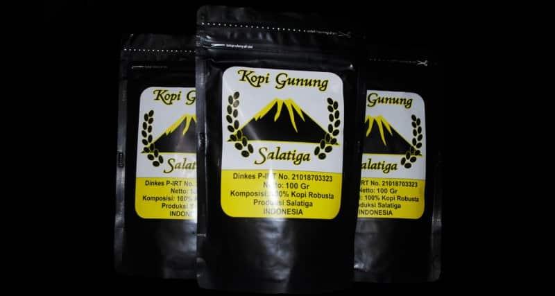 cafe logos salatiga