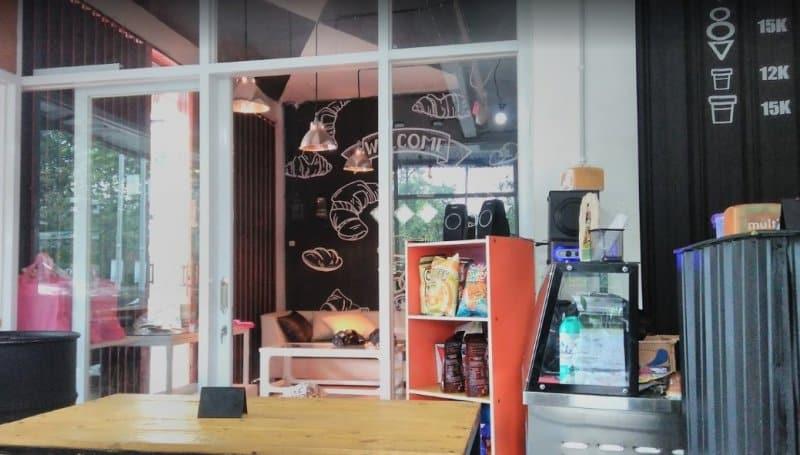 cafe di wonosobo terbaru