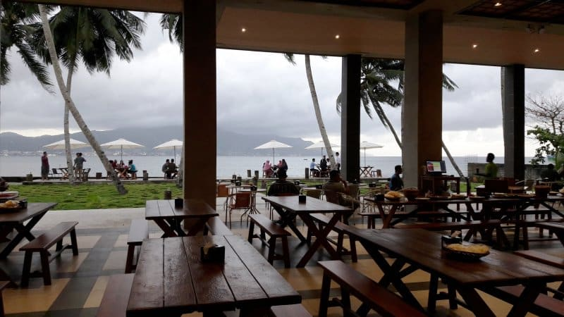 Cafe di ngawi