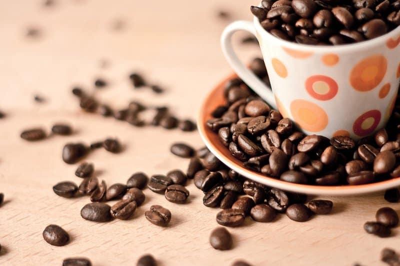 cafe di kotabaru kalsel 24 jam