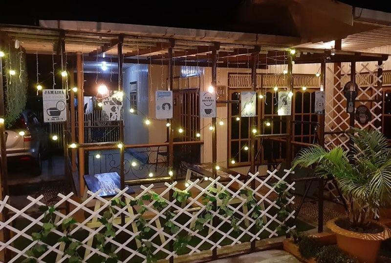 cafe di marabahan kalsel hits
