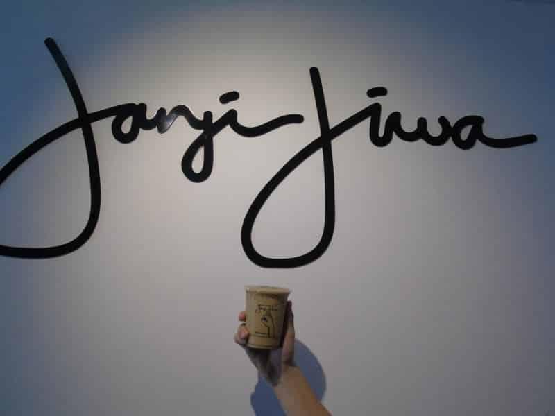 cafe di martapura keren