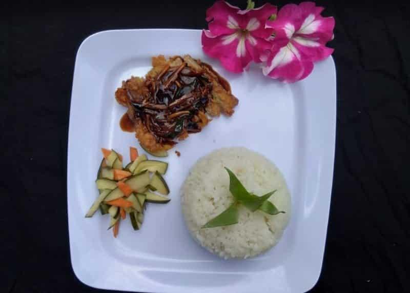 Cafe di ngawi hits
